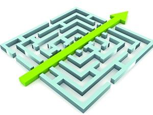 Immobilien-Management: Noch effizient oder schon effektiv?