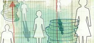 Agile strategische Personalplanung: Personalbedarf klären