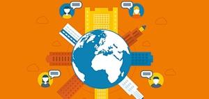 Kennzahlen um Wertbeitrag von Open Innovation messen
