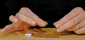BVerwG ändert Rechtsprechung zu Fahrverbot wegen Cannabiskonsum