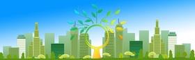 Green City Building Nachhaltigkeitszertifikat