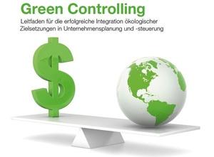 Green Controlling Praxis-Leitfaden