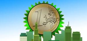 Green Deal: Klimaschutz kontra bezahlbares Wohnen