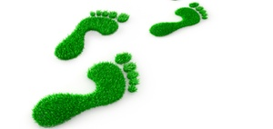 """Grüne"" Klauseln in Mietverträgen bald Branchenstandard"
