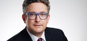 Gregor Böhme ist neuer Head of Acquisitions bei Prelios
