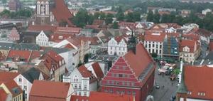 Mecklenburg-Vorpommern will landeseigene Wohnungen verkaufen