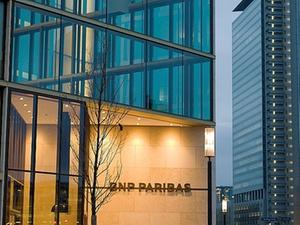 Lagebericht: Zielgruppen Eigentümer und Banken