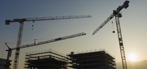 ZIA: Share Deals sind wichtiges Instrument der Immobilienbranche