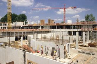 Mangel an bezahlbarem Wohnraum beseitigen: Bundesrat nimmt Sonderabschreibung für den Mietwohnungsneubau von der Tagesordnung