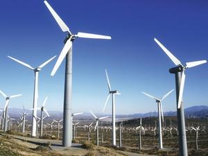 Valad stellt auf erneuerbare Energien um