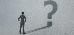 Wechsel PKV in GKV: Wann ist eine Rückkehr möglich?
