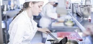 Corona: Senkung der Mehrwertsteuer für Gastronomie