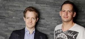HR-Start-up: Online-Plattform Trainee.de