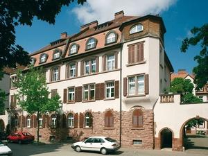 Jubiläum: 115 Jahre Bauverein Breisgau