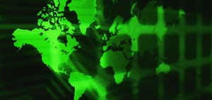Digitalisierung: Wirtschaftsindex digital - Deutschland holt auf