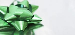 Ubernommene Pauschalsteuer Auf Geschenke Bleibt Abzugsfahig