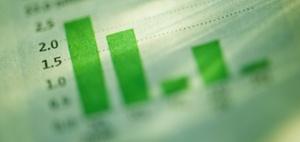CSR-Berichtspflicht - wer muss was berichten?