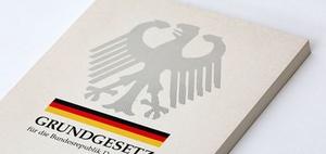 Religionsfreiheit: Kein Kopftuchverbot für Beamtin in Hessen
