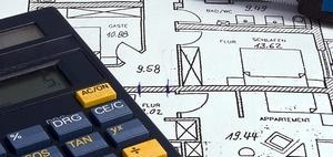 Bundesratsinitiative zur Reform der Grundsteuer