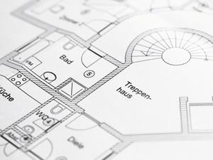BMF: Vordruckmuster für Wohnungsbauprämien-Anmeldung