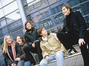 Employer Branding: Die Wünsche der Young Professionals
