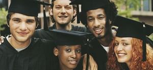 Business Schools: Frauenanteil unter MBA-Studenten steigt