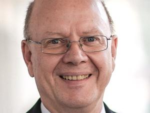 Günter Nickel wird Vorstandsvorsitzender der Kofler Energies AG