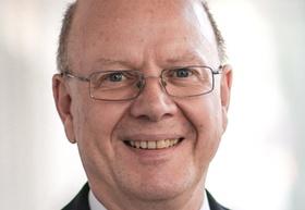 Günter Nickel, Kofler Energies AG