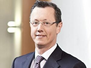 Personalie: Günther Paul Löw in Publity-Aufsichtsrat gewählt