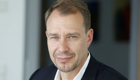 Guido Friebel