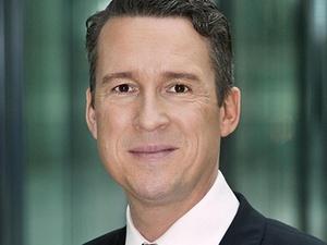Veränderungen im Vorstand der IVG Immobilien AG