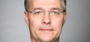 Maaßen-Personalie zieht Kreise: Staatssekretär Adler soll weichen