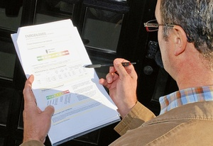 Nebenkostenabrechnung: Rechte und Pflichten für Vermieter