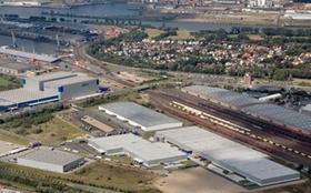 GVZ_Bremen_BLG_Logistics