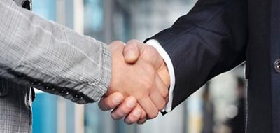 Befristeter Arbeitsvertrag Verlängerung Und Kettenbefristungen