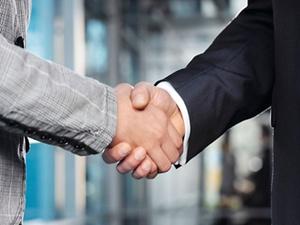 Betriebsübergang: Kooperationsvertrag bringt keinen neuen Inhaber