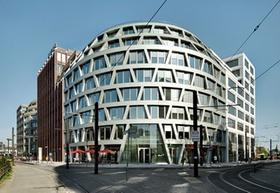 Hackesches Quartier_Berlin_IVG