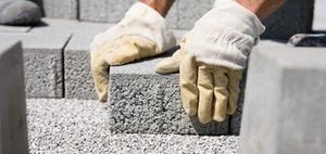 Rezession: Corona wird für die Bauwirtschaft akut