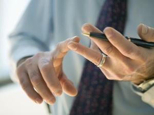 Kommunikationsprobleme zwischen Mandant und Anwalt kosten Mandate