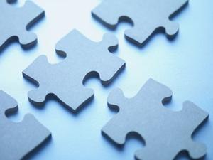 BMF: Umsatzsteuerrechtliche Organschaft