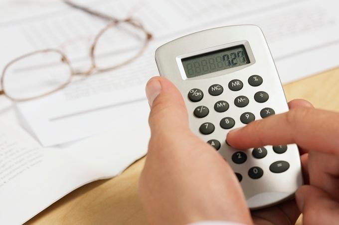 Wie Werden Die Beiträge Aus Abfindungen Berechnet Personal Haufe