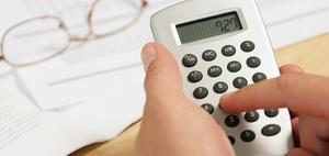 BGH: Verwalter muss Jahresabrechnung selbst erstellen