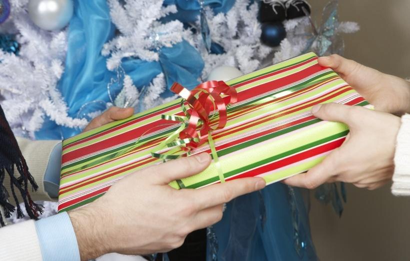 Geschenke versteuerung empfanger