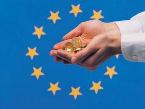 Fairness und Transparenz bei der Besteuerung in der EU