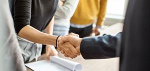 Fürsorgepflichten des Arbeitgebers - eine Übersicht