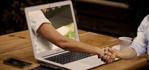Personalarbeit: Stärkung der Stellung von HR in der Krise
