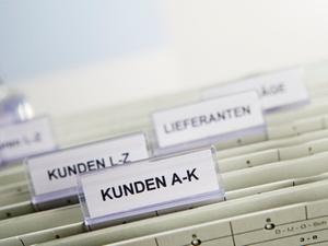 Meldegesetz: Bundesrat verweist Meldegesetz an den Vermittlungsau
