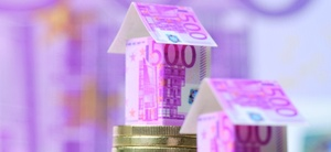 Quantum startet neuen Wohnimmobilienfonds