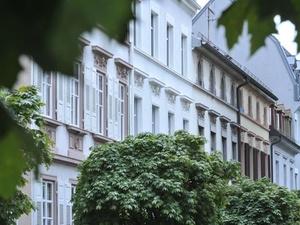 Steuerliche Förderung eigengenutzter denkmalgeschützter Gebäude