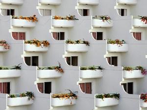 Mietrecht: Mieter darf auf Balkonkonstruktion vertrauen